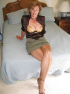 SeXy Amateur Mature Lori MiX by DarKKo