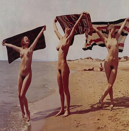 Nudist 15 Porn Pics #20593921