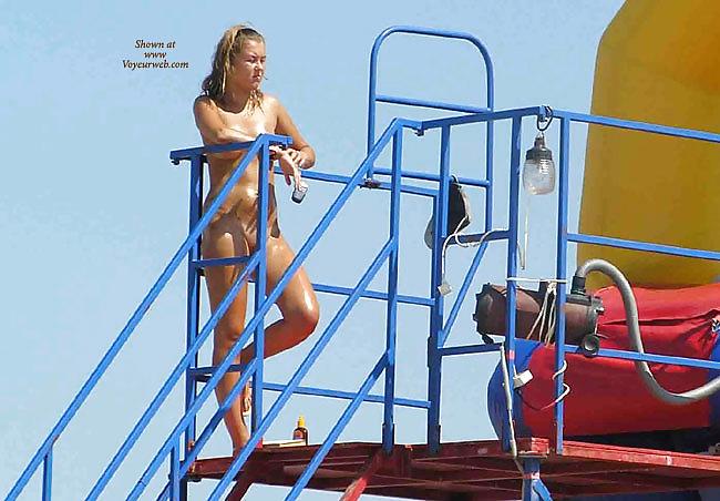 Nudist 15 Porn Pics #20594335