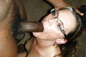 Amateur Interracial 2
