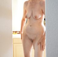 Wife shower voyeur