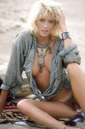 GREAT 80'S BABES #9482041