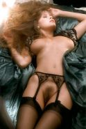 GREAT 80'S BABES #9482084