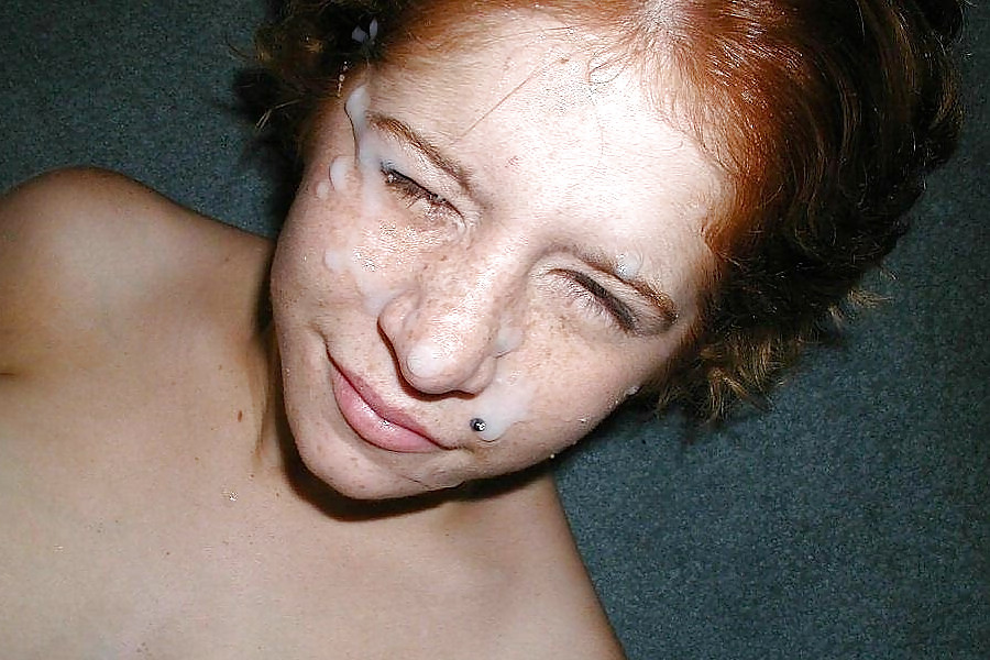 The Beauty of Amateur Cum Eating and Facial Porn Pictures, XXX ...