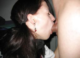 Blowjobs And Cum 3