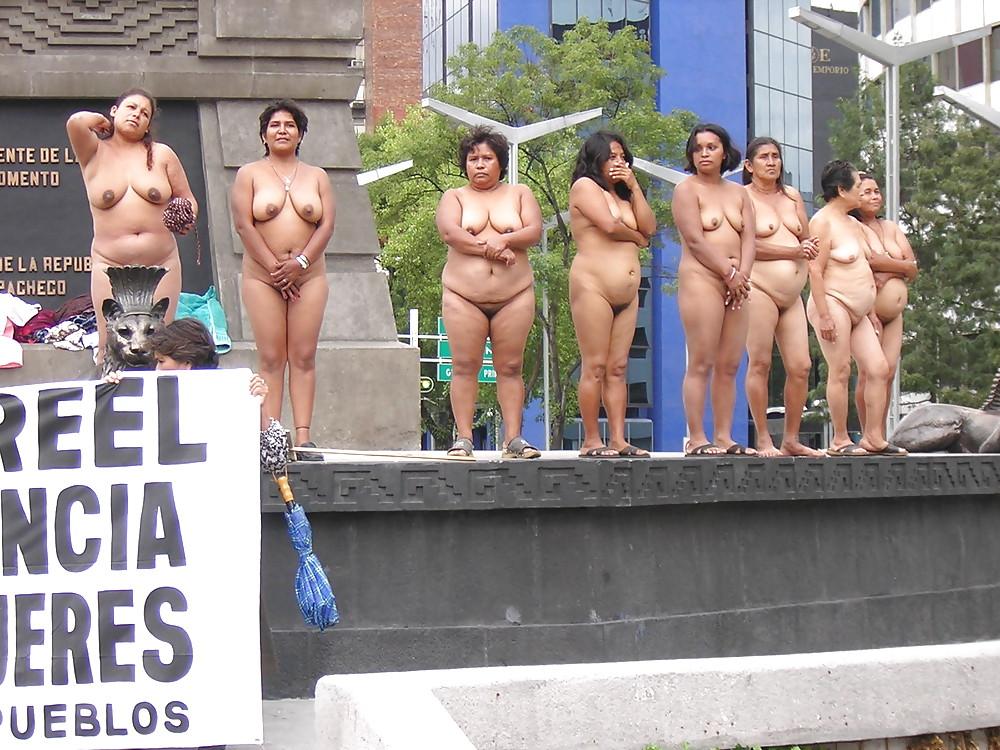 Group sex - Gruppensex - lesbian mature panties - orgy Porn Pics #18313134