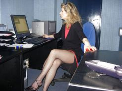 French Amateur MILF Camille175 #2881805
