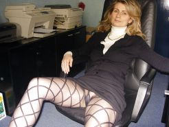 French Amateur MILF Camille175 #2881879