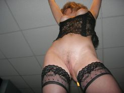 French Amateur MILF Camille175 #2881932