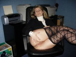 French Amateur MILF Camille175 #2881958