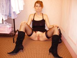 French Amateur MILF Camille175 #2881970