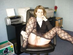 French Amateur MILF Camille175 #2881992