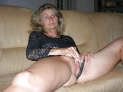 French Amateur MILF Camille175 #2882002