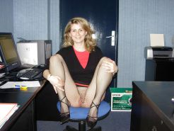 French Amateur MILF Camille175 #2882021
