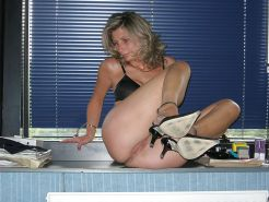 French Amateur MILF Camille175 #2882122