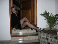 French Amateur MILF Camille175 #2882160