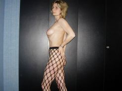 French Amateur MILF Camille175 #2882185