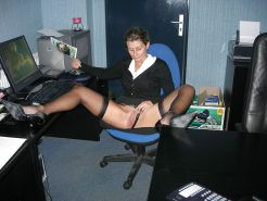 French Amateur MILF Camille175 #2882195