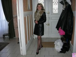 French Amateur MILF Camille175 #2882262
