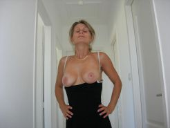 French Amateur MILF Camille175 #2882384