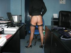 French Amateur MILF Camille175 #2882456