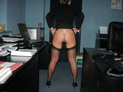 French Amateur MILF Camille175 #2882497