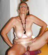 Grannies matures milf housewives amateurs 30 Porn Pics #10524716