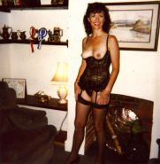 Grannies matures milf housewives amateurs 30 Porn Pics #10524827