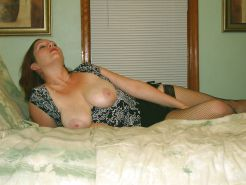 Grannies matures milf housewives amateurs 30 Porn Pics #10525082