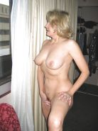 Mature Amateurs and Milfs