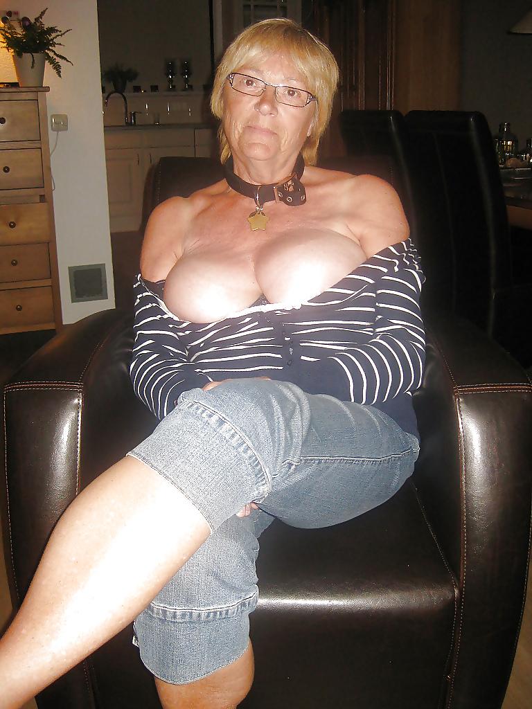 Suche Porno Bilder