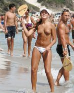 Beautiful Day At the Beach 33 by Voyeur TROC #20355726