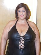 Mature-BBW-BDSM Ladies 358