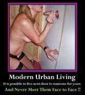 Funny Sexy Captioned Pictures & Posters LXV  92112