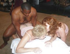 Amateur Interracial 3 #12678107