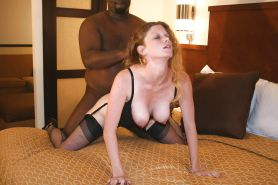 Amateur Interracial 3 #12678363