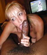 Amateur Interracial 3 #12678384