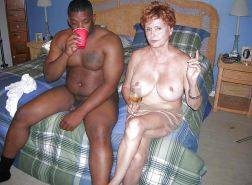 Amateur Interracial 3 #12678643