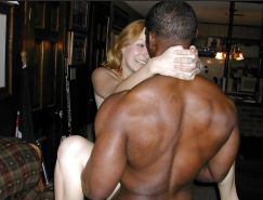 Amateur Interracial 3 #12678674