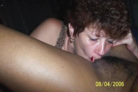 Amateur Interracial 3 #12678735