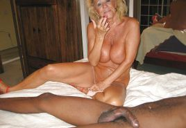 Amateur Interracial 3 #12678781