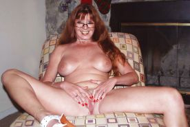 Grannies matures milf housewives amateurs 29 #12039105