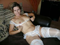 Grannies matures milf housewives amateurs 29 #12039169