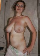 Grannies matures milf housewives amateurs 29 #12039209