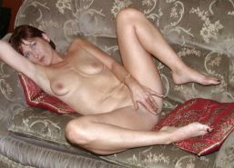 Grannies matures milf housewives amateurs 29 #12039359