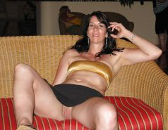 Grannies matures milf housewives amateurs 29 #12039503
