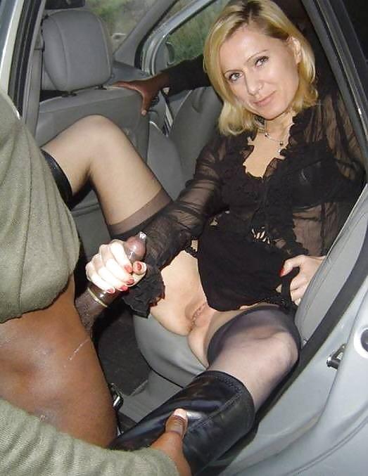 Group Sex Amateur Dogging #rec Voyeur G3 Porn Pics #18875737