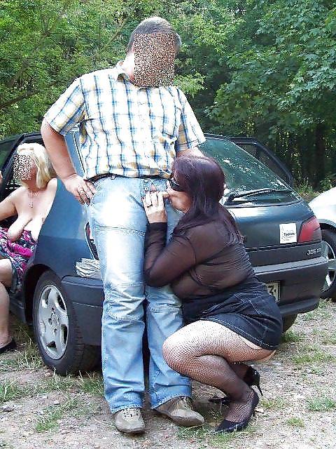 Group Sex Amateur Dogging #rec Voyeur G3 Porn Pics #18875754