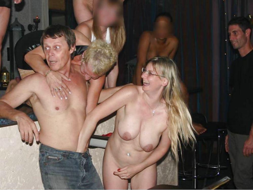 Group Sex Amateur Dogging #rec Voyeur G3 Porn Pics #18875785