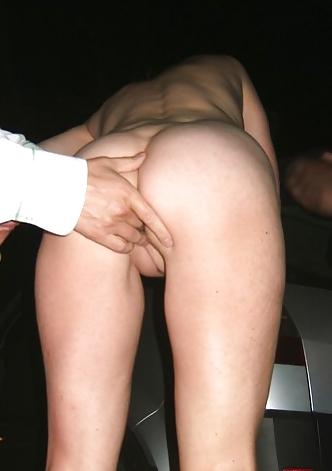 Group Sex Amateur Dogging #rec Voyeur G3 Porn Pics #18875827